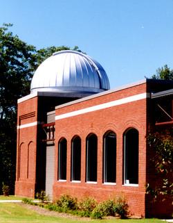 Planetarium Exterior.jpg