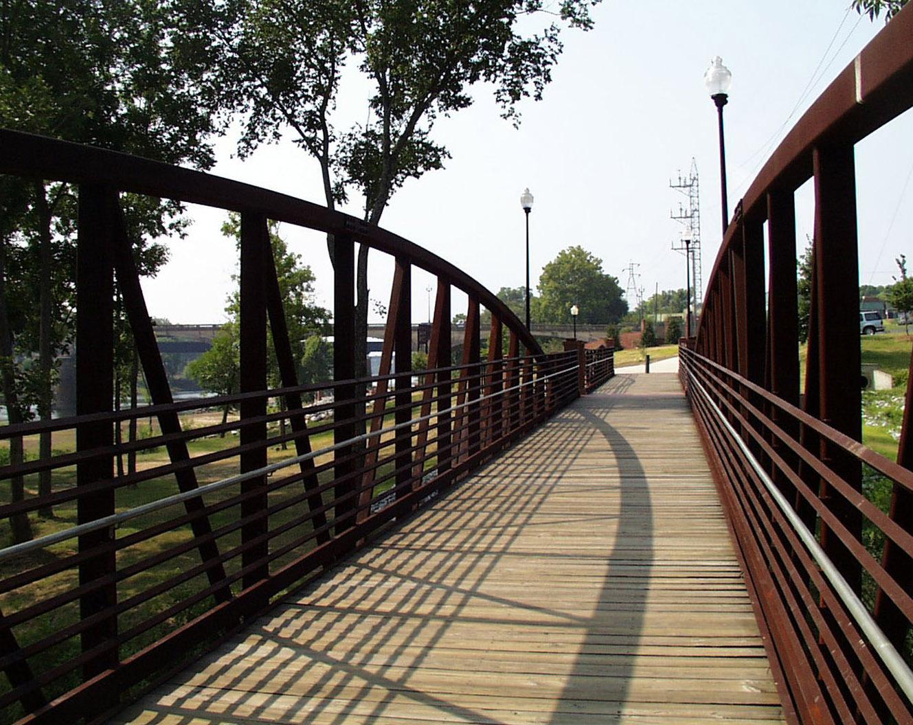 Bridge_S.jpg