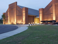 PortColsNavalMuseum025.jpg