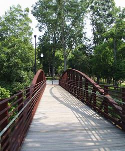 Bridge_N - cropped.jpg