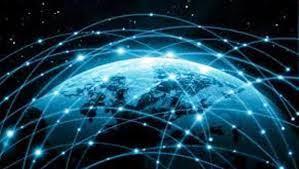 Costruire e attivare nuove connessioni e realtà