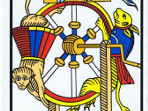 Circoli viziosi, circoli virtuosi e libero arbitrio