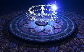 Astrologia: approccio diabolico o simbolico?