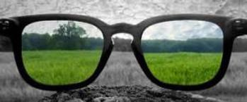 I filtri della percezione