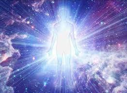 Gli obiettivi e la trasformazione alchemica del presente