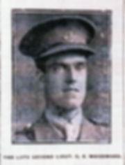 Lt G E Woodward0001.jpg