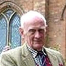 Denis Kenyon.jpg