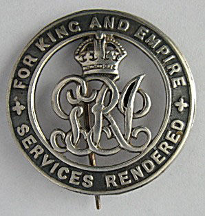 Silver War Badge.jpg