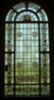 Ayestone WMC Windows_Colin Hyde (9)-001.
