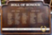N Evington Constitutional Club P1010175.