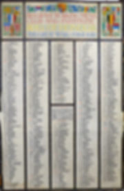Belgrave WMC Board (1).JPG
