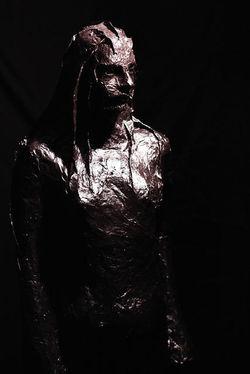 8 sculptures la luz 8.jpg