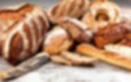 pain-belledonne.jpg