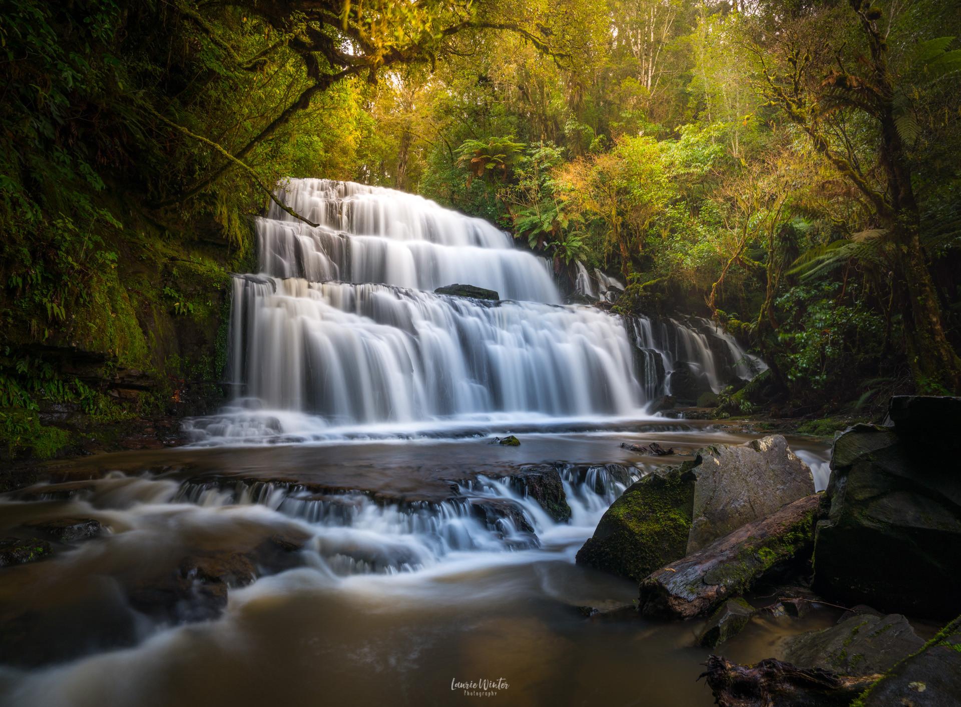 catlins-purakaunui-falls-nz.jpg