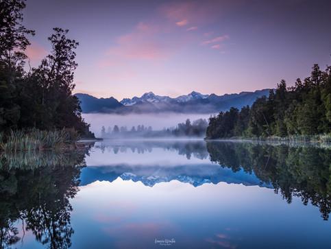 lake-matheson-sunrise-nz-new-zealand.jpg