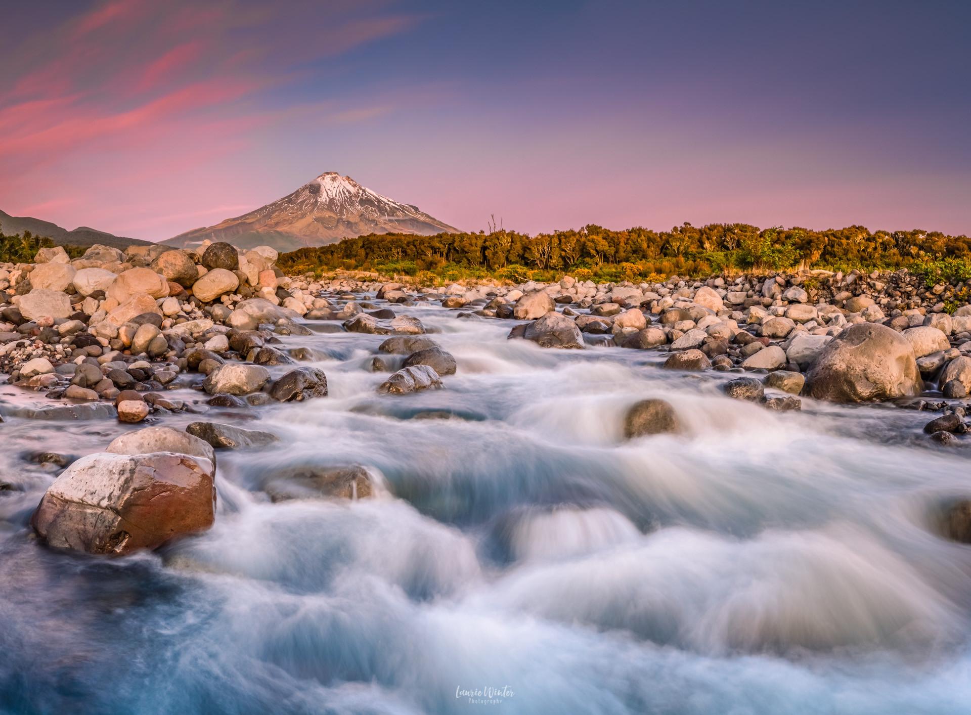 stony-creek-taranaki-river-mountain.jpg
