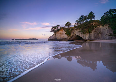 cathedral-cove-sunset.jpg