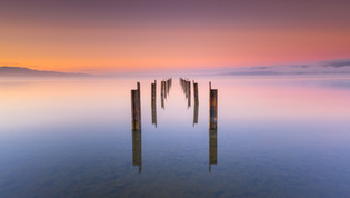 Hawkes Bay & Wairarapa