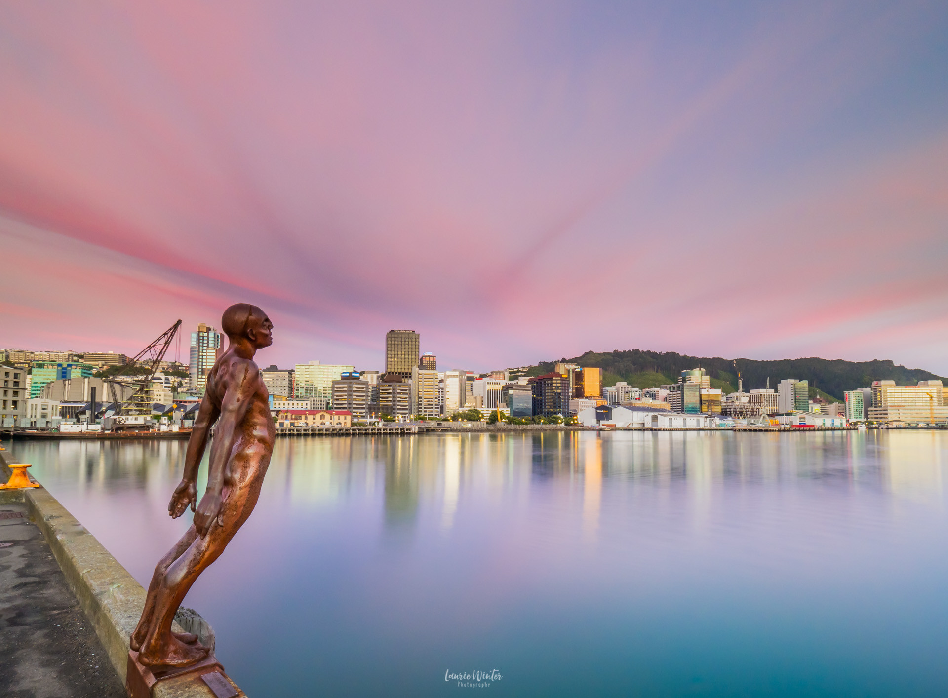 sunrise-wellington-city-solace-wind.jpg