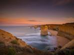 Great Ocean Road Sunrise at the Twelve Apostles