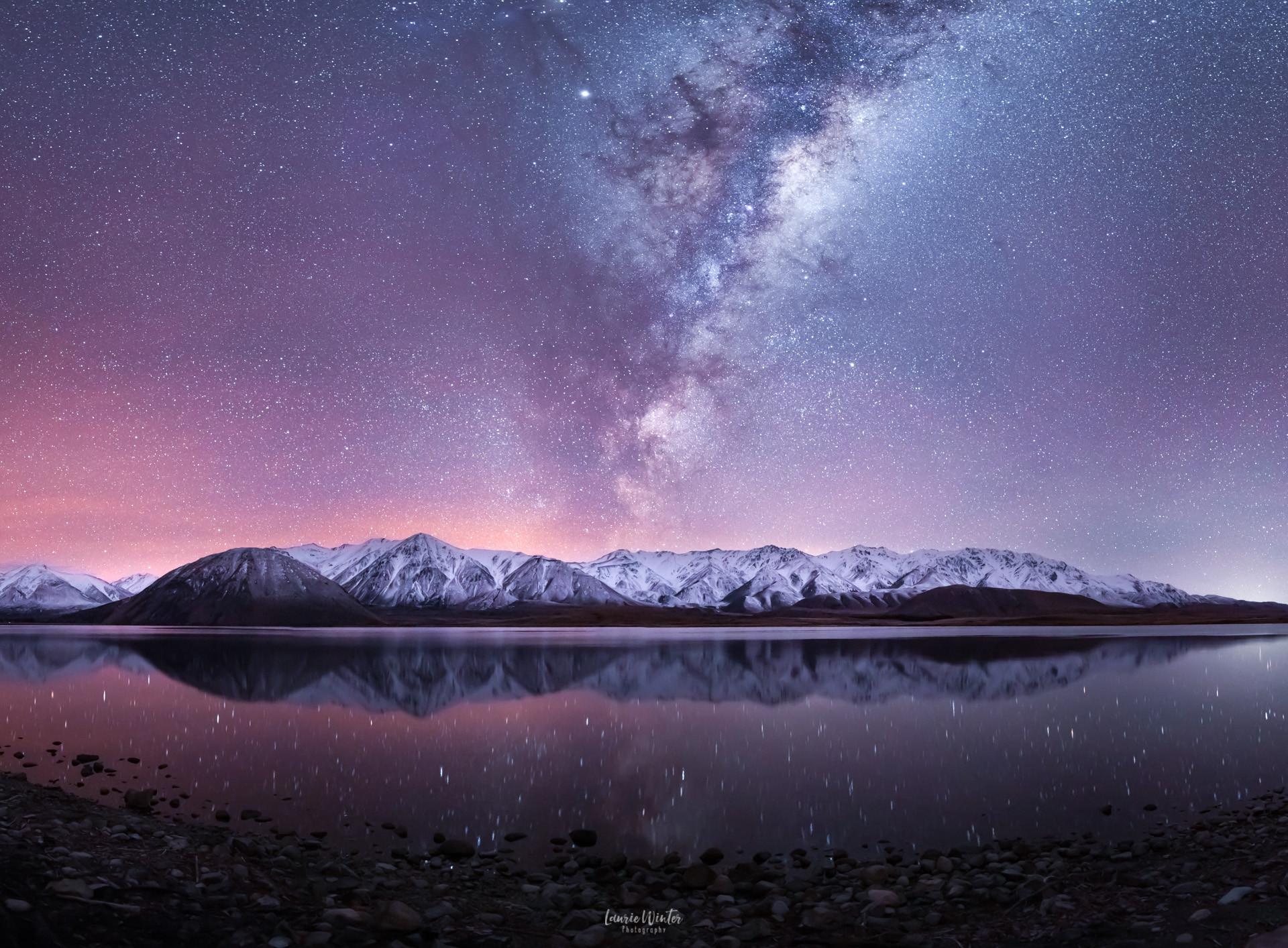 milky-way-lake-heron-astrophotography.jp