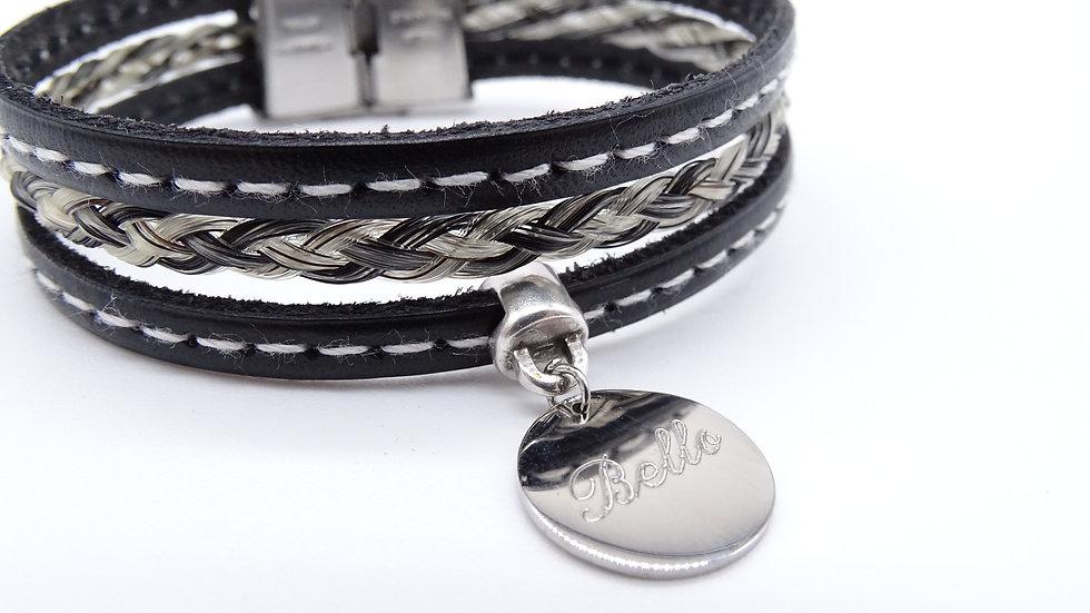 Bracelet Toridas Too