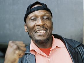 Reggae Icon Jimmy Cliff Readies New Music