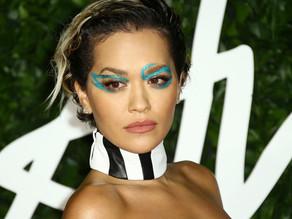 Rita Ora says sorry for lockdown-breaching birthday party