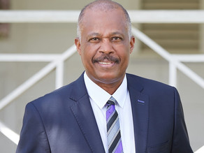 UWI to roll out new financial culture