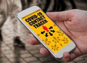 COVID-19 apps helps Caribbean manage tourism with pandemic