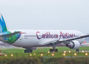 It wasn't me: Unwitting drug mule sues Caribbean Airlines