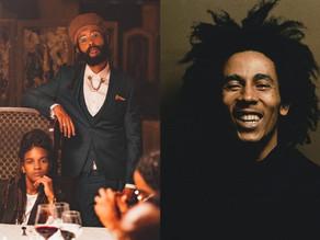 Koffee, Bob Marley and Protoje Make Obama's 2021 Summer Playlist