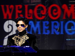 IRS says executors undervalued Prince's estate by $80m