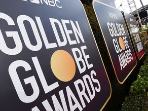 Amid outcry, NBC says it will not air Golden Globes in 2022