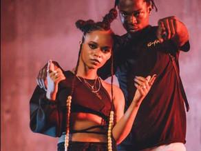 Five Must-Listen Dancehall Songs of 2021