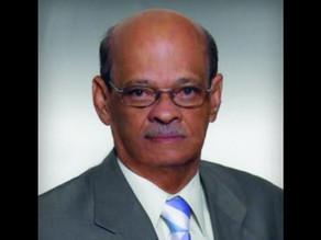 Jamaica mourns passing of Jamaica Festival pioneer, Hugh Nash