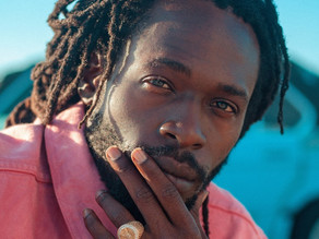 Jesse Royal to drop video with Vybz kartel collab on Monday
