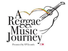 World's Largest Reggae Label Launches London Exhibition