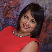 Seema Giri Chapter Leader in Dublin, CA