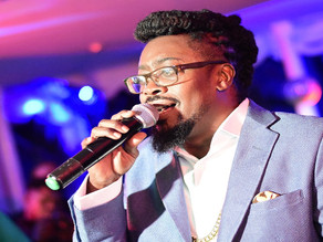 Summons for Beenie Man over alleged illegal party