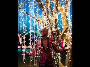 Grenadian singer debuts Christmas single
