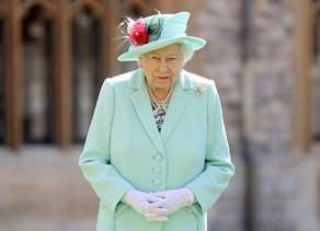 Why Barbados Wants to Dump the Queen