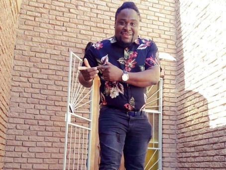 Limpopo reggae music sensation is back with a new album