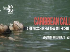 Five Caribbean shorts for UK film festival