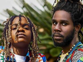 New Dancehall Artistes Should Pursue Reggae For Global Reach, Says Cocoa Tea