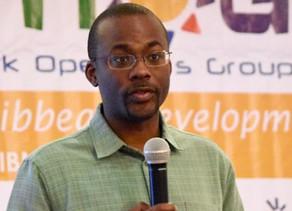 Barbados to Host Caribbean Tech Event