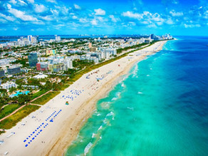 Cuban actor Broselianda Hernandez found dead in Miami Beach