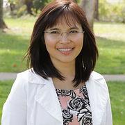 Chau Phan Chapter Leader in Newark, CA