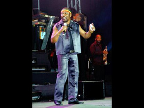 Toots and the Maytals signs to Trojan Jamaica ... New album early 2020