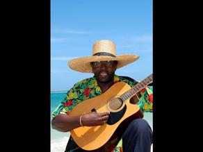 Antiguan cultural icon Calypso Joe has died